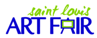 Saint Louis Art Fair