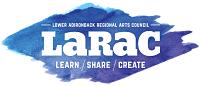 Larac Art Festival