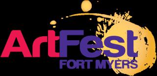 ArtFest Logo