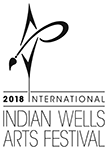 Indian Wells Art Festival