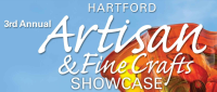 Hartford Artisan Showcase