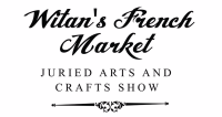 Witan-french-market