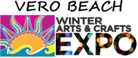 Vero Beach Winte Arts & Crafts Expo