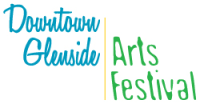 Glenside downtown arts