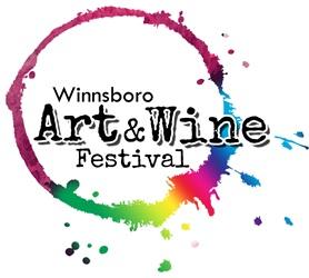 Winnsboro