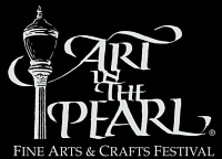 Art in the Pearl