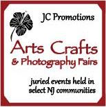 Artfaircalendar_logo2018
