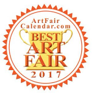 Craft Fair Listings Uk