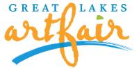 Great Lakes Art Fair