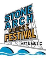 Stone Arch 2018