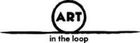 Art in the Loop