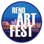 Reno Art Fest2018