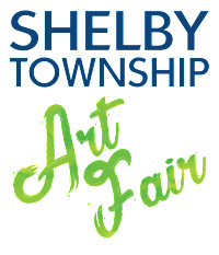 Shelby Town 2018
