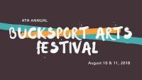 Bucksport_art_festival_banner_opt
