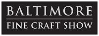 BaltimoreFineCraftShow