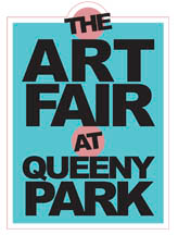 Queeny_art_fair_logo_216