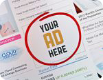 Advertising_opt