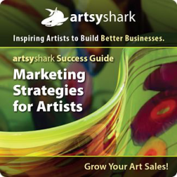 AS Marketing Course Cover_opt