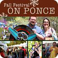 Fall festival on ponce_opt