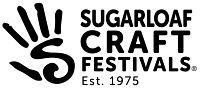 Sugarloafcraftfestivalshand16_14_opt