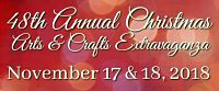 2018_Craft_Fair_Web_BannerPI_opt