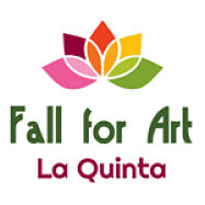 Logo_for_art_fair_calendar_copy_opt