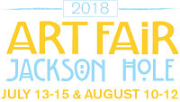 Jackson Hole Art Fair