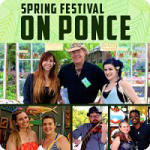 Spring Ponce_opt