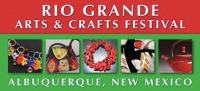 Albuquerque Arts & Crafts Festival