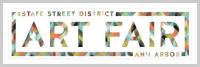 State Street Art Fair