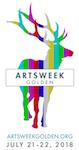 Artsweek Golden