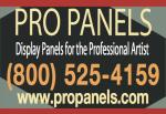 ProPanels