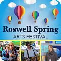 Roswell_opt