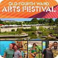 Old fourth ward_opt