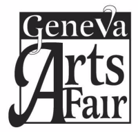 Geneva Arts Fair