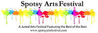 Spotsy Festival