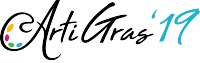 Artigras_logo_final_19_no_tag