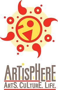 Artisphere