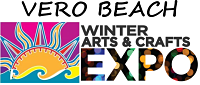 Art_expo_logo_solo_no_vendor_opt