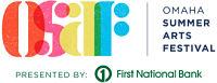 OSAF-Web-Logo_opt