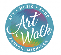 ARTWALK-LOGO-300x268_opt