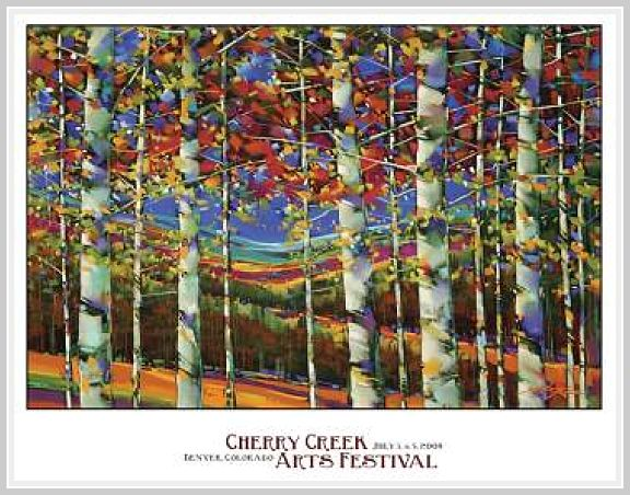 Calendar Art Fairs : Artfaircalendar fine art fair and craft show