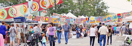 Calendar Of Art Fairs : Artfaircalendar fine art fair and craft show