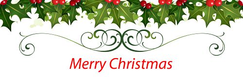 Merry-Christmas-_opt