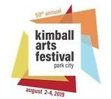 Artsfest_logo_2019_rgb_annual_fullcolor__super_small__opt
