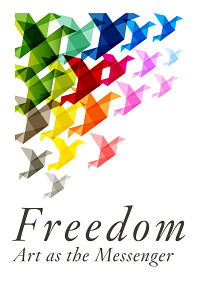 Freedom_art_final_logo_sm_opt