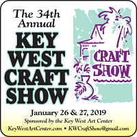 Kw_craft_art_fair_insider_2019_craft_panel__4__square_opt