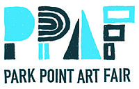 Park  Point Art Fair_opt