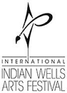 Iwaf_2019_logo_150_opt