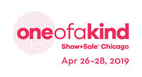 OOAK-Spring2019-Logo-Horizontal-WithDates (1)_opt
